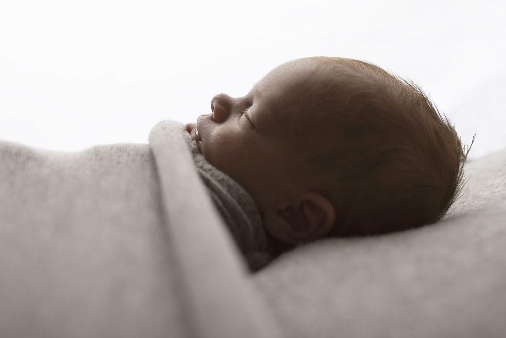 Oswego-NY-Newborn-Photography