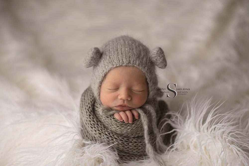 CNY-Newborn-Photography