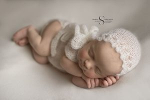 FAQ's for a Newborn Photographer | CNY Newborn Photography