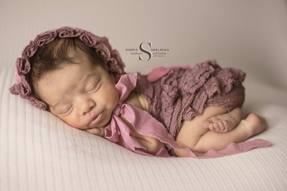 Oswego-NY-Newborn-Photographer