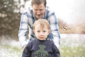 Torrice Family Portraits | Sterling NY Family Photographer