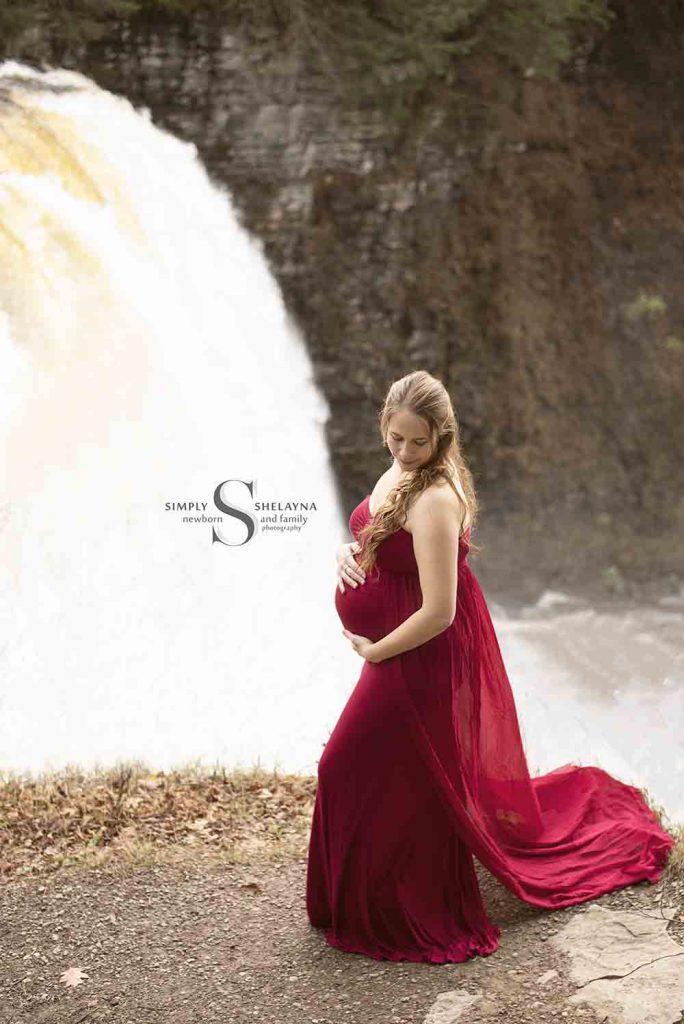 CNY Maternity-Photography