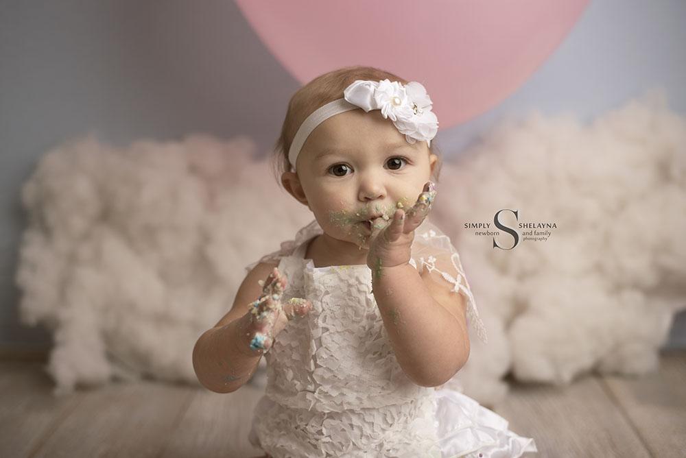 CNY Milestone Photography