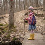 Documenting Quarantine | Oswego County Family Photographer