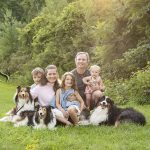 Appleman   Oswego NY Family Photographer